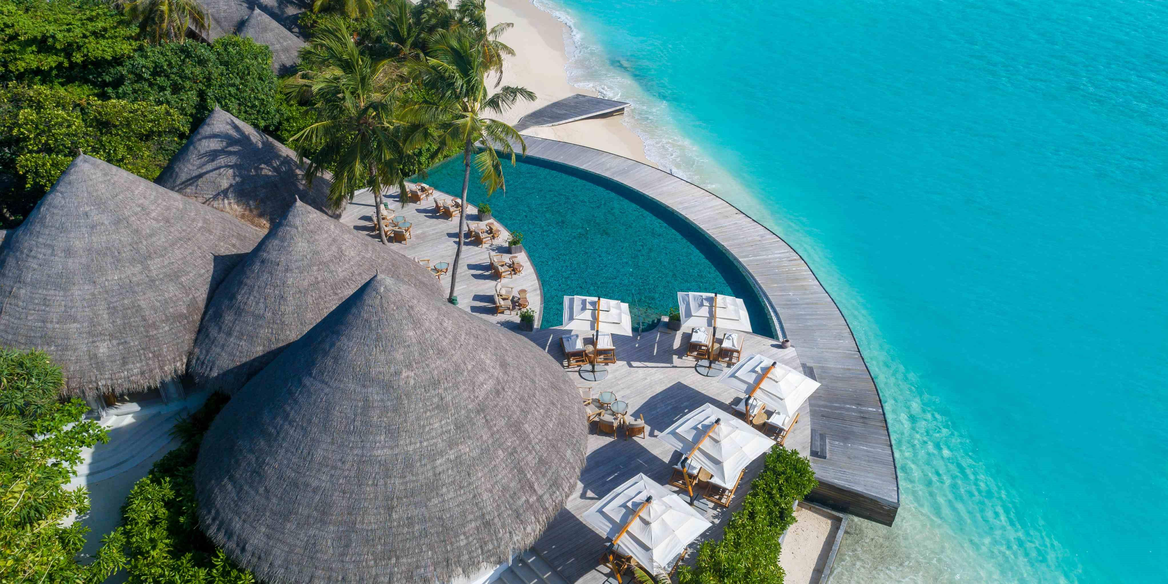 milaidhoo-island-maldives-genel-0034