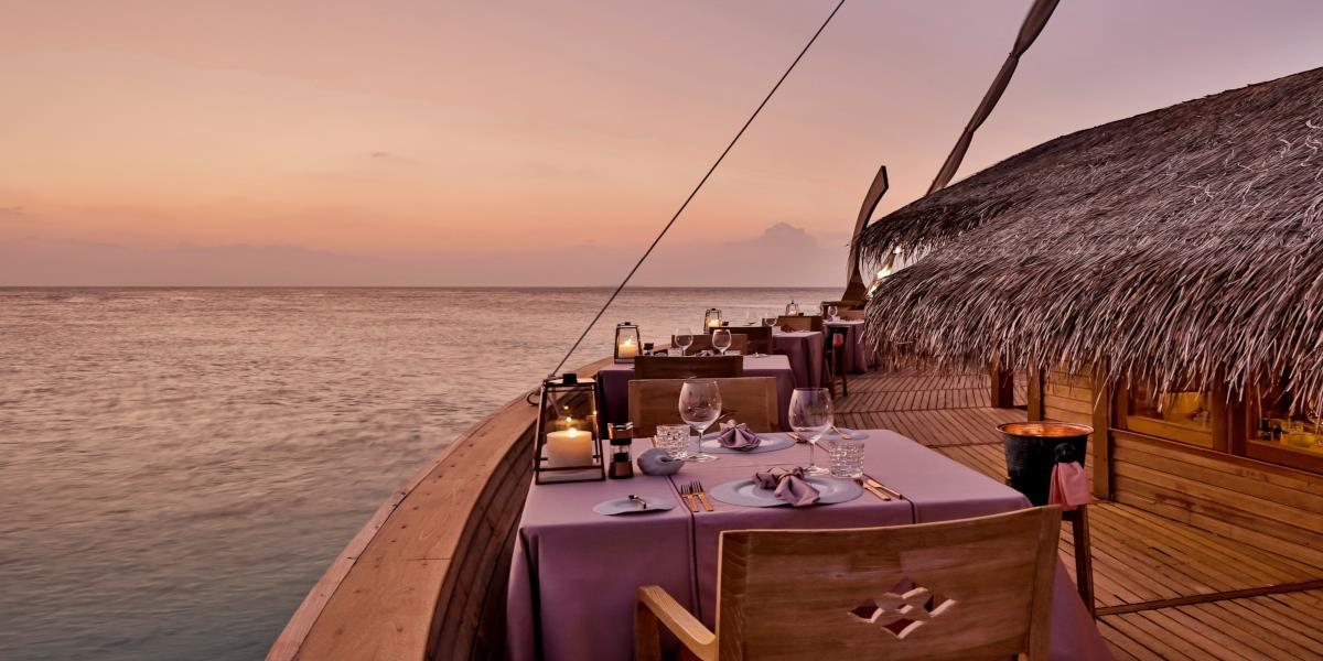 milaidhoo-island-maldives-genel-0035