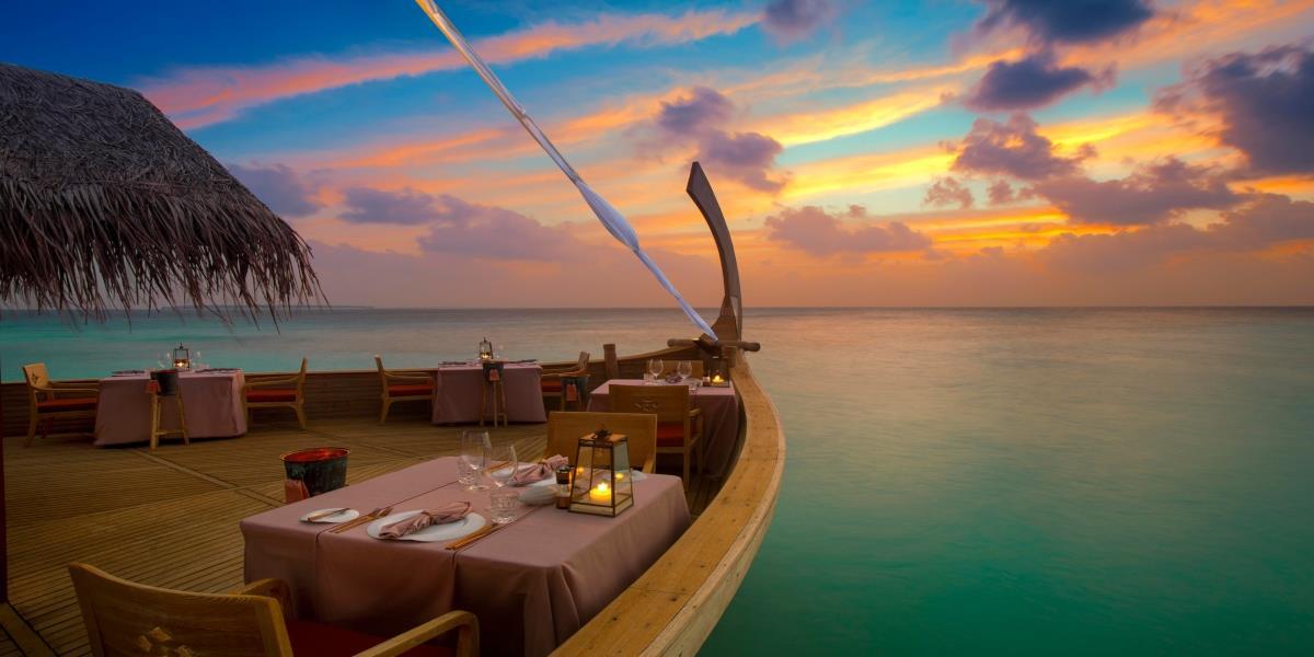 milaidhoo-island-maldives-genel-0036