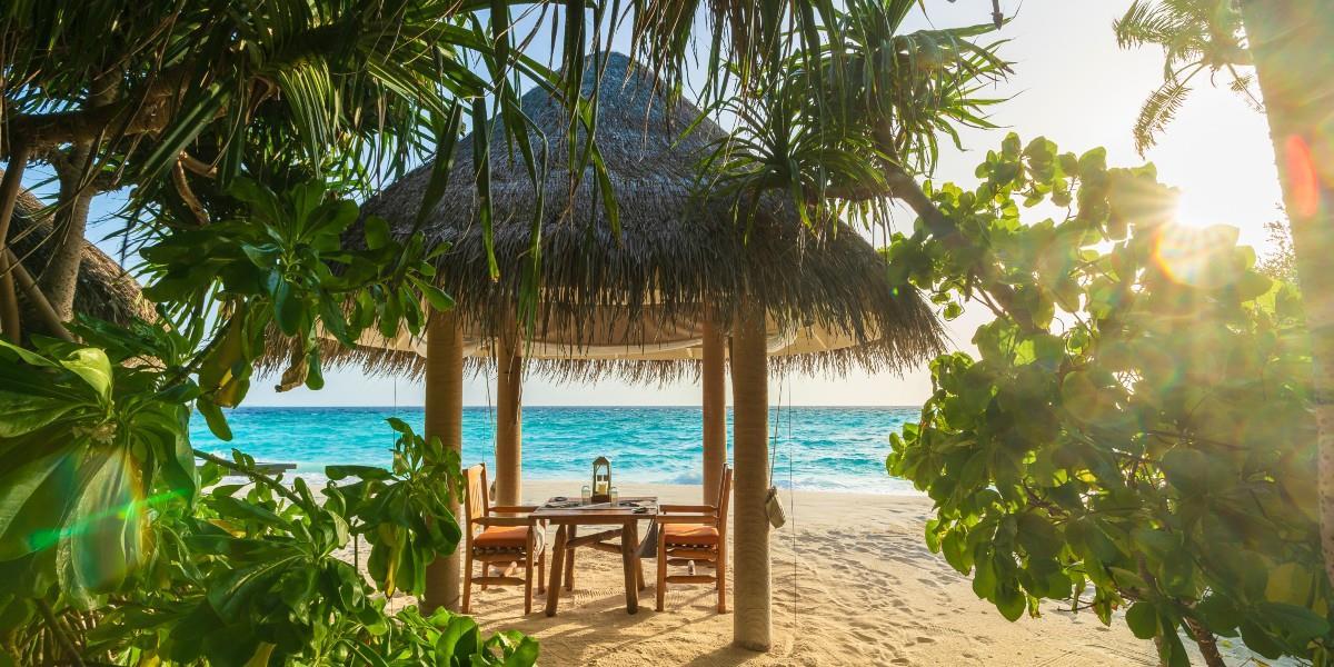 milaidhoo-island-maldives-genel-0039