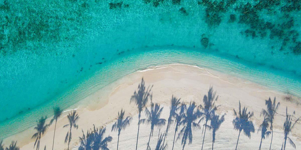 milaidhoo-island-maldives-genel-004