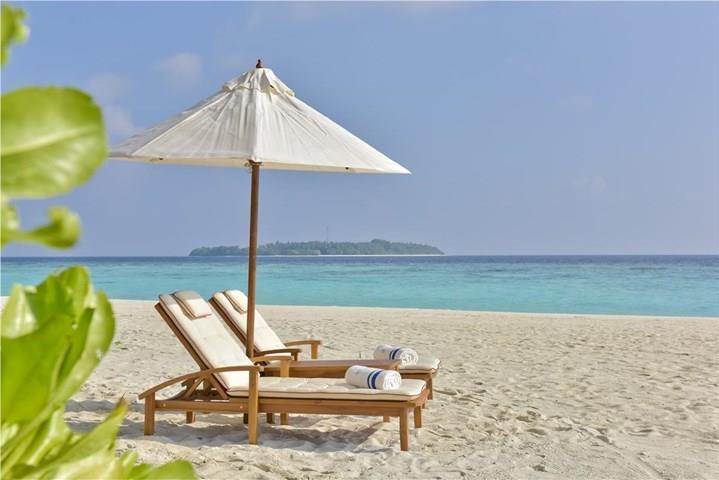 milaidhoo-island-maldives-genel-0041