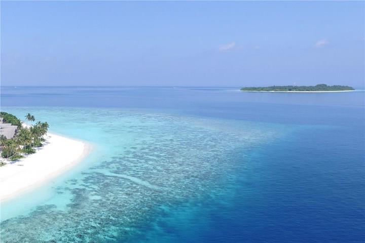 milaidhoo-island-maldives-genel-0042