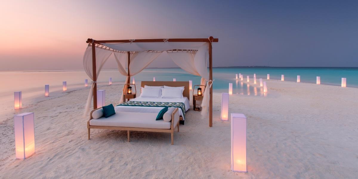 milaidhoo-island-maldives-genel-0043