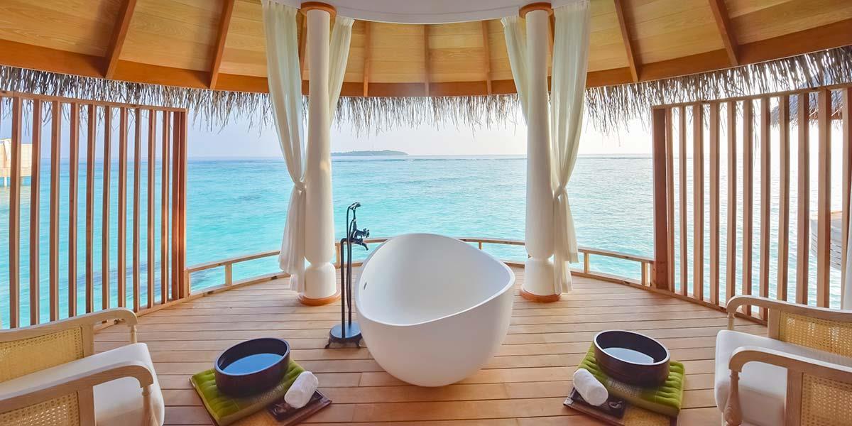 milaidhoo-island-maldives-genel-0045