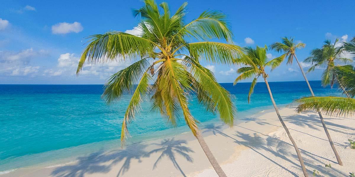 milaidhoo-island-maldives-genel-005