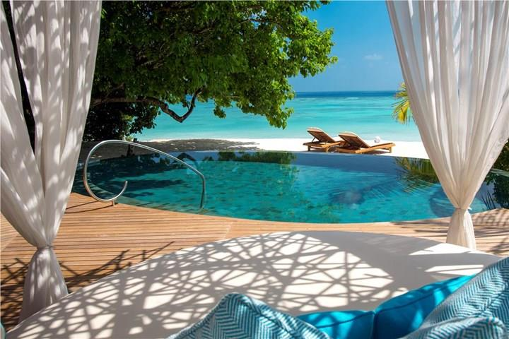 milaidhoo-island-maldives-genel-006