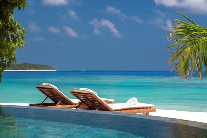 milaidhoo-island-maldives-genel-008
