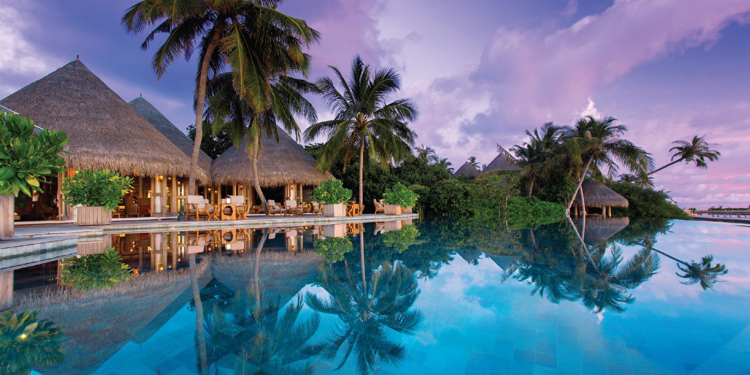 milaidhoo-island-maldives-genel-48870