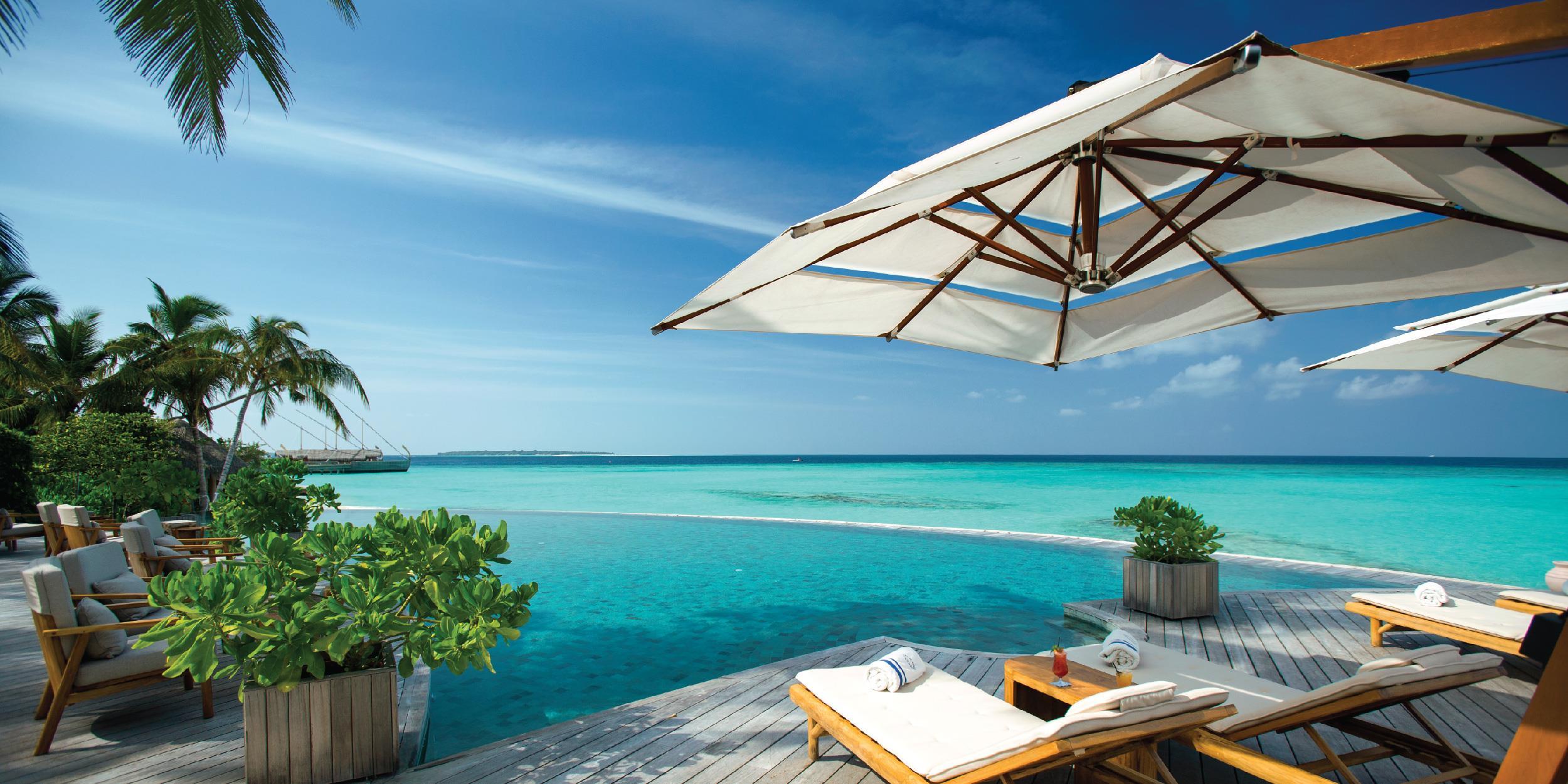 milaidhoo-island-maldives-genel-48871