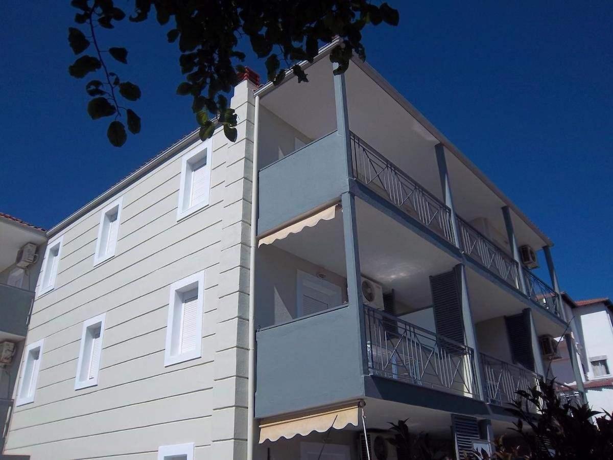 milos-apartments-genel-001