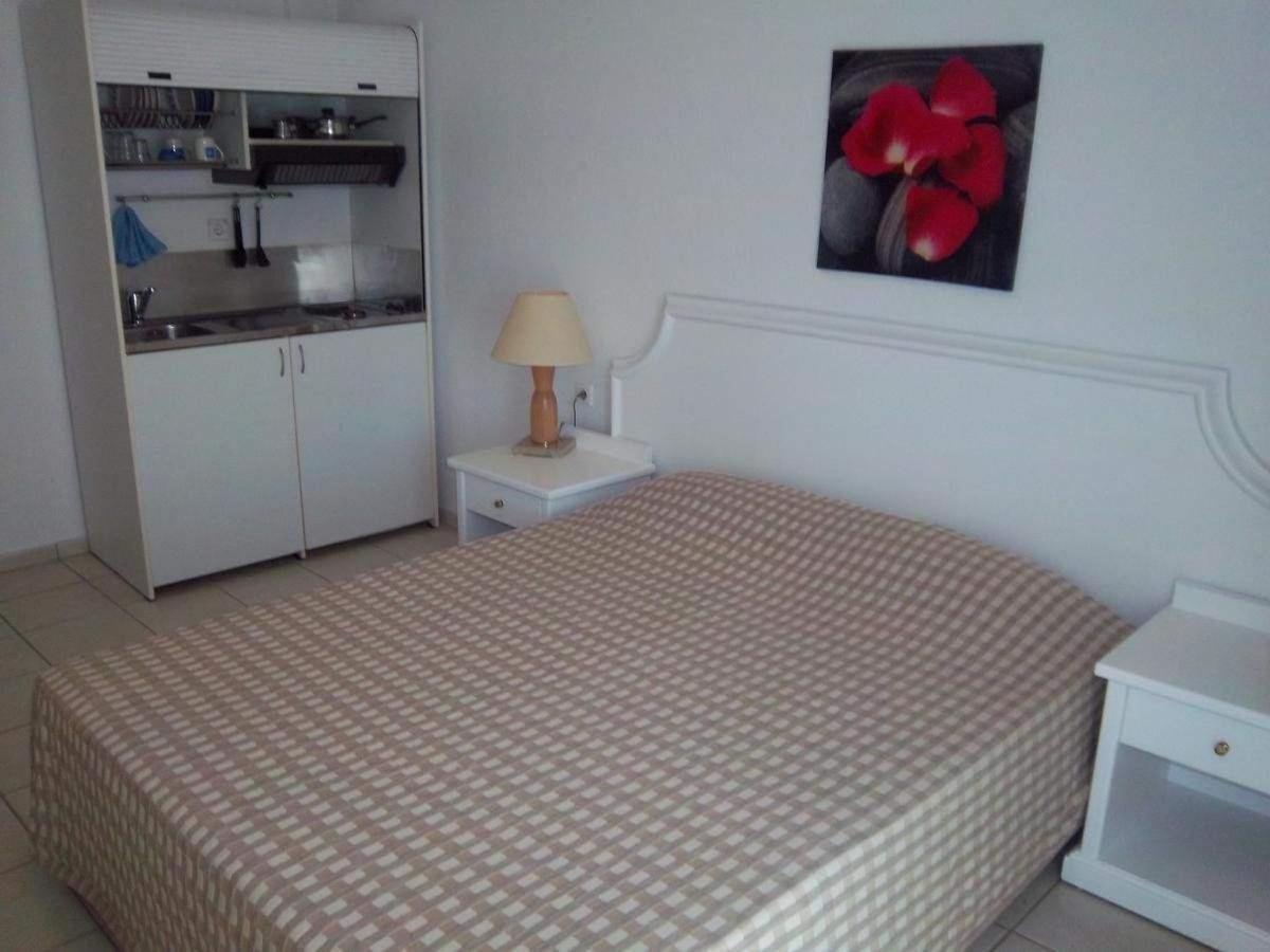 milos-apartments-genel-0011