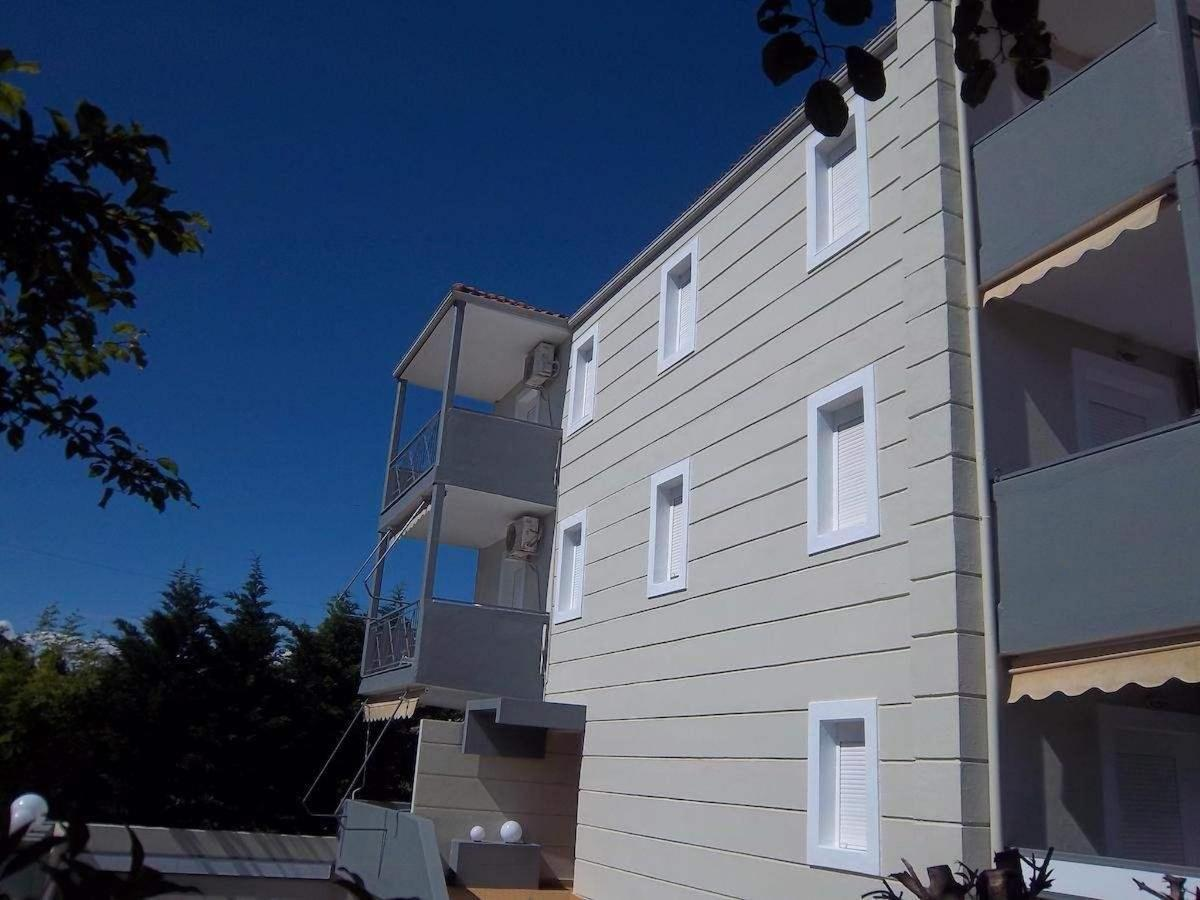 milos-apartments-genel-0012