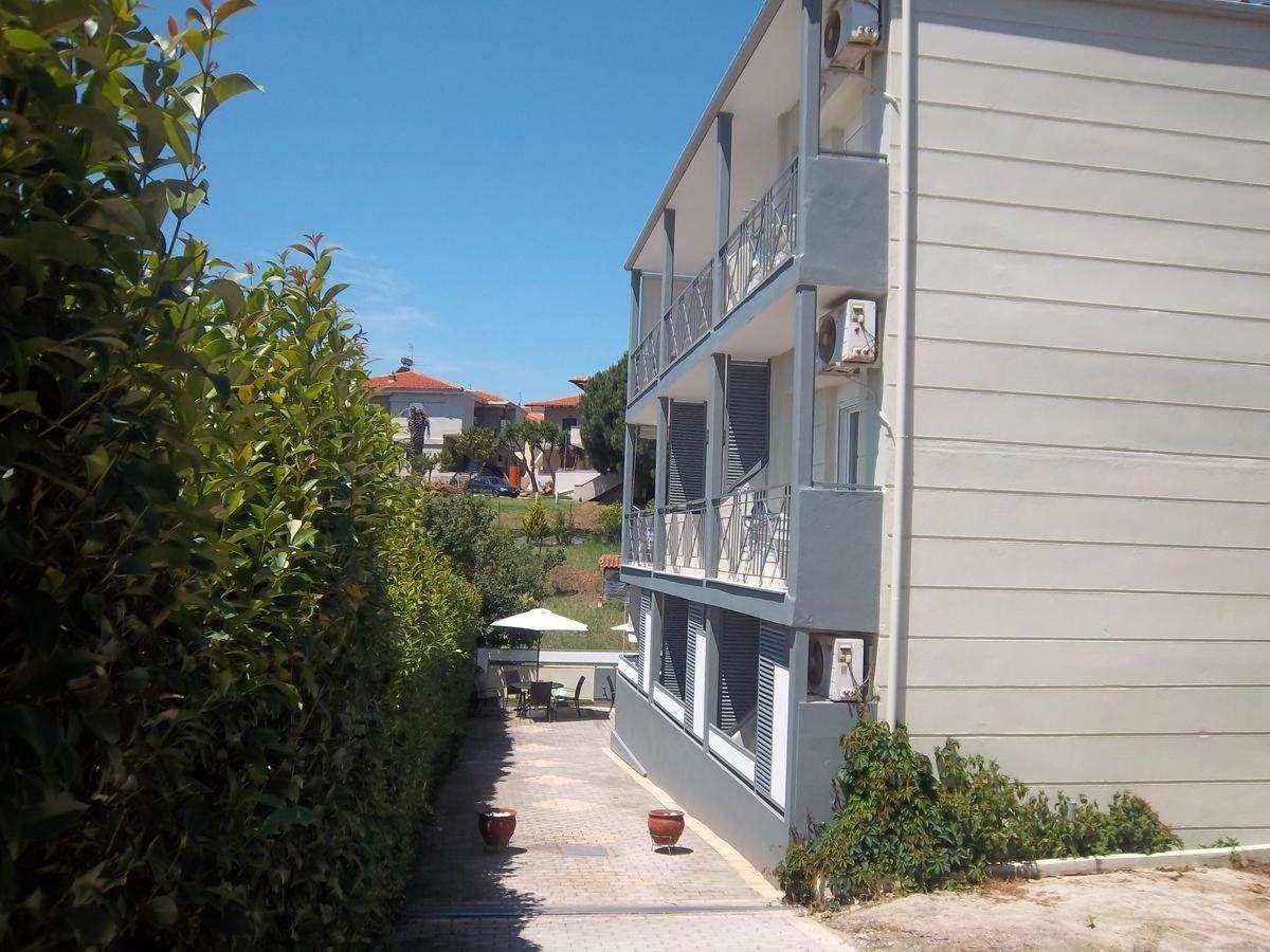 milos-apartments-genel-004