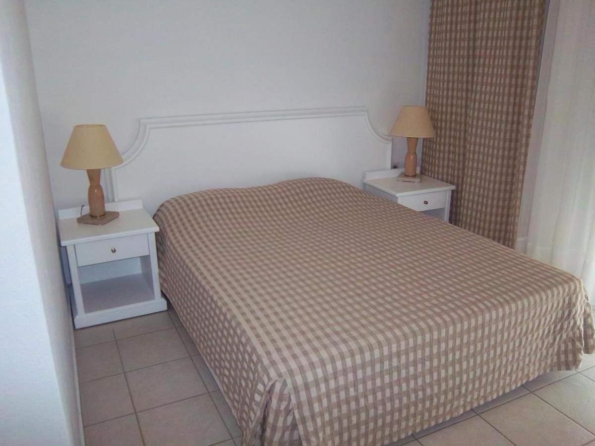 milos-apartments-genel-006