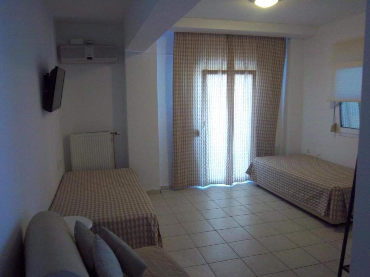 milos-apartments-genel-008