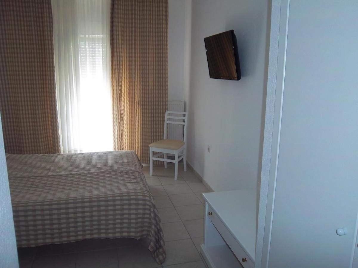 milos-apartments-genel-009