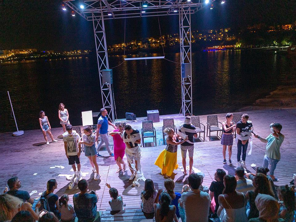mio-bianco-resort-genel-0011