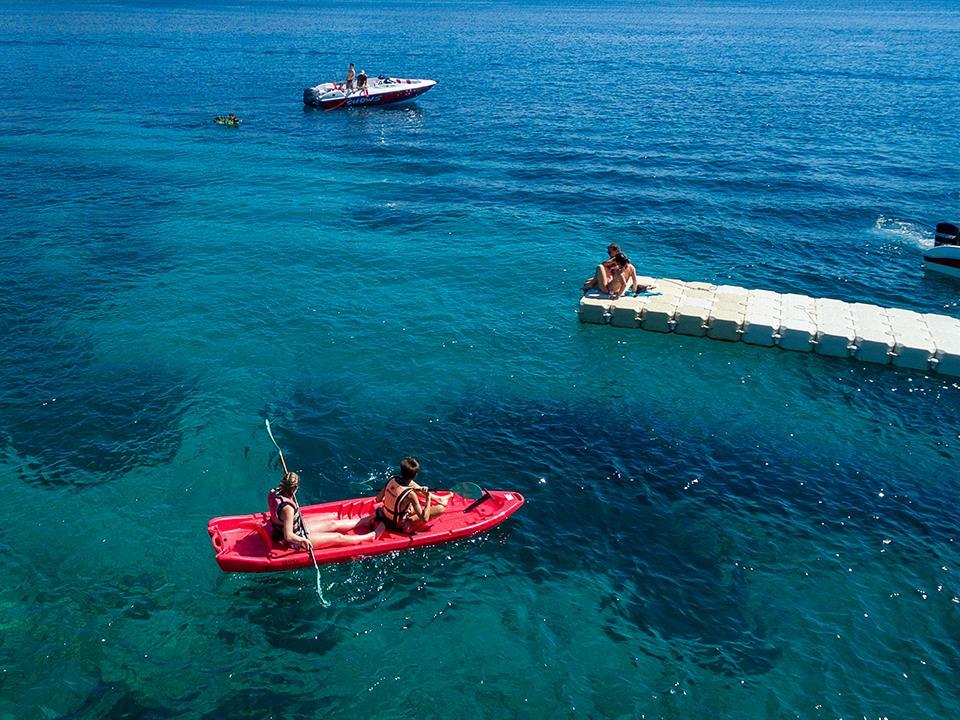 mio-bianco-resort-genel-0014