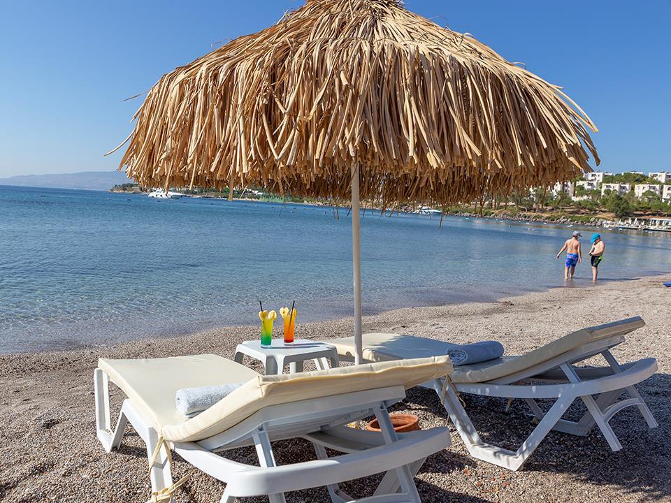 mio-bianco-resort-genel-0018