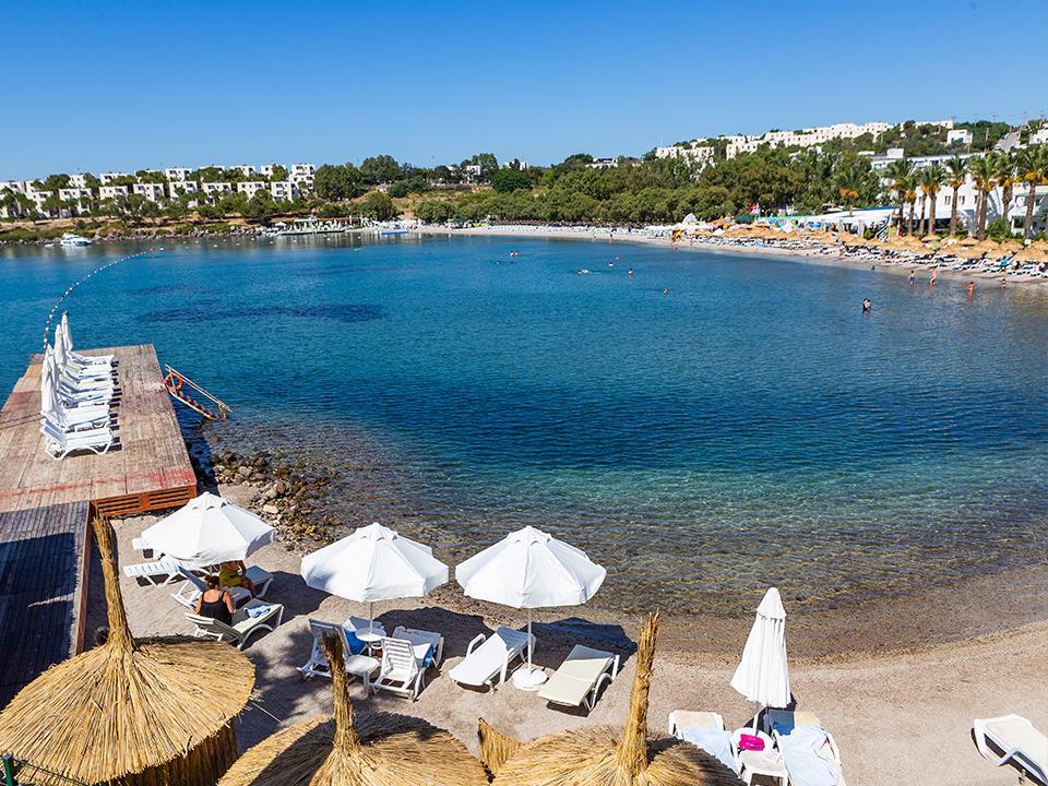 mio-bianco-resort-genel-0019
