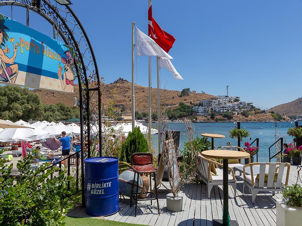 mio-bianco-resort-genel-0022