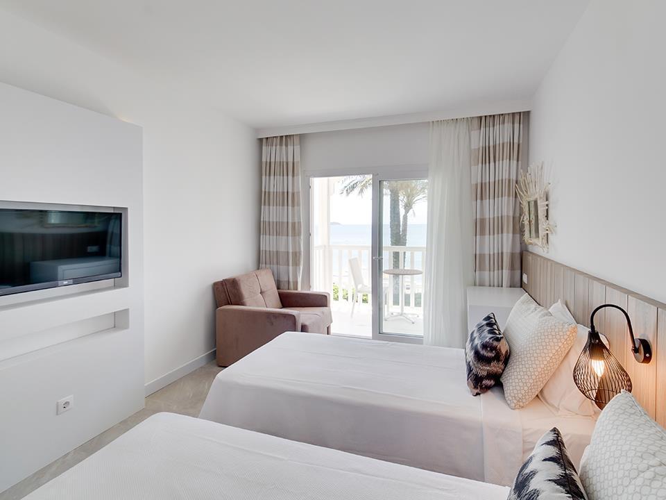 mio-bianco-resort-genel-005