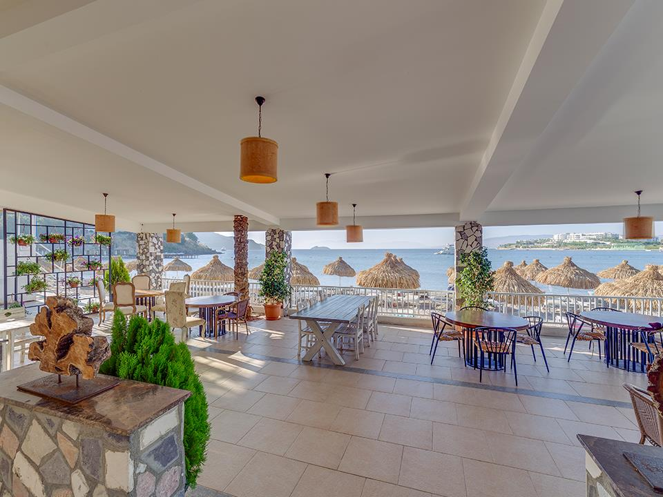 mio-bianco-resort-genel-006