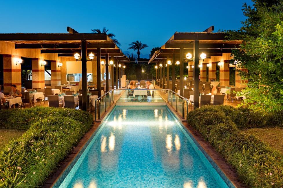 miracle-resort-hotel-007