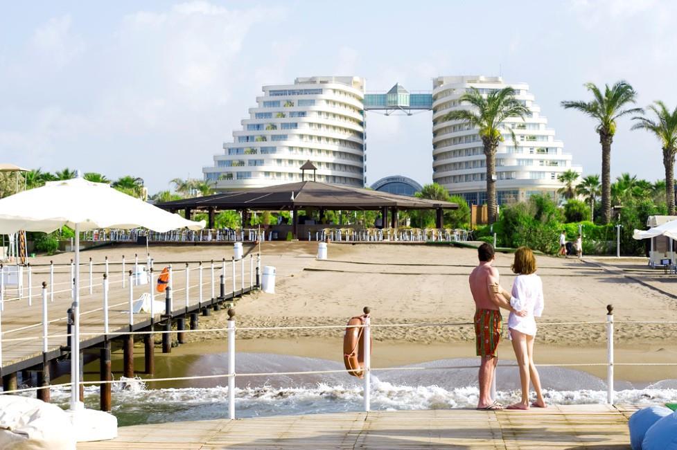 miracle-resort-hotel-015