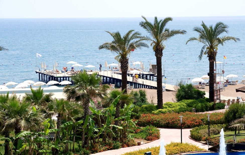 miracle-resort-hotel-016