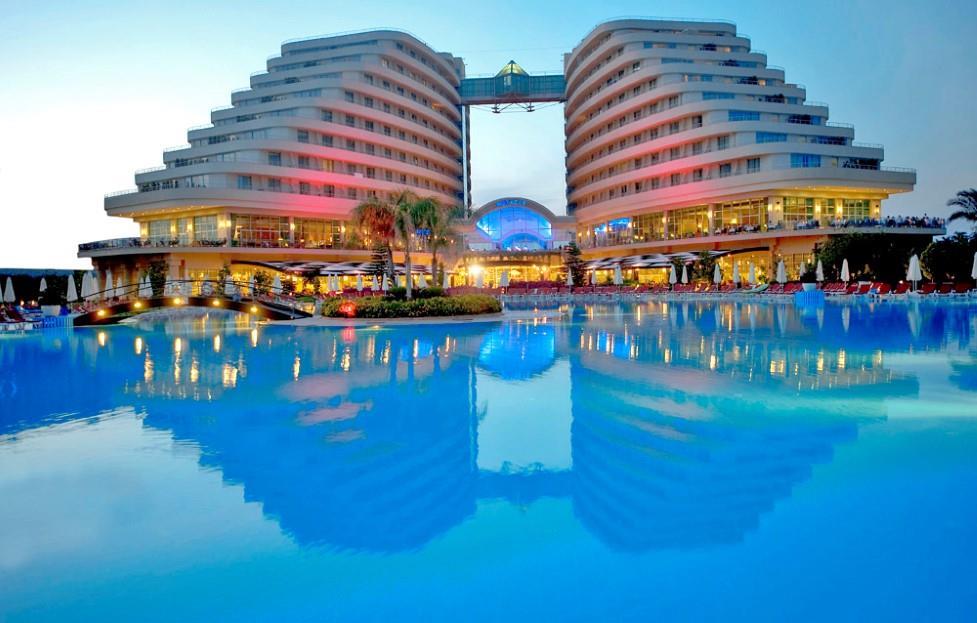 miracle-resort-hotel-028