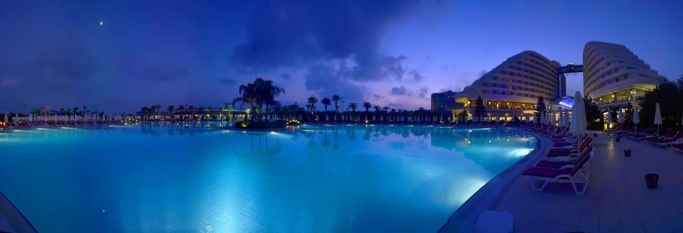 miracle-resort-hotel-029