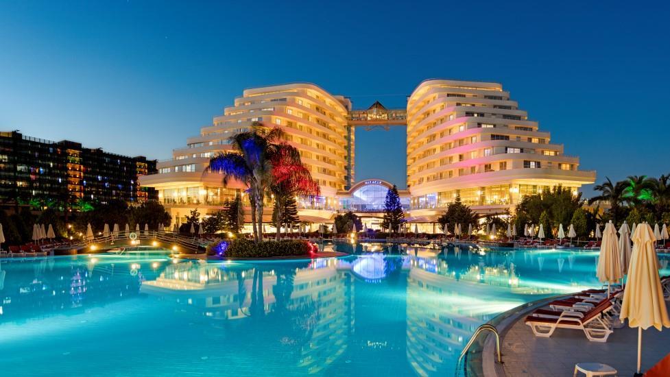 miracle-resort-hotel-032