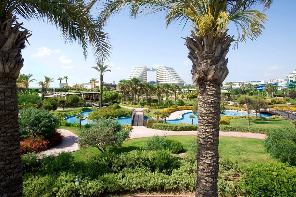 miracle-resort-hotel-039