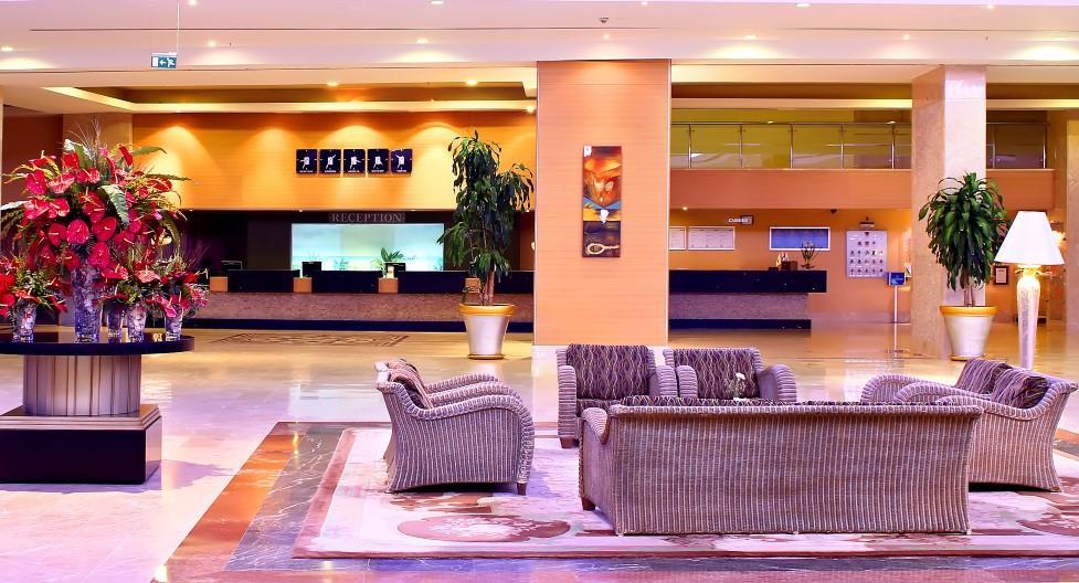 miracle-resort-hotel-045
