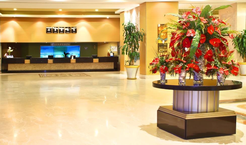 miracle-resort-hotel-046