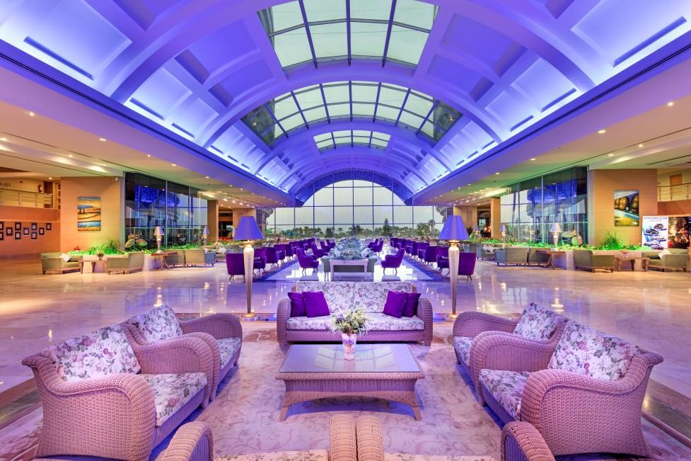 miracle-resort-hotel-047