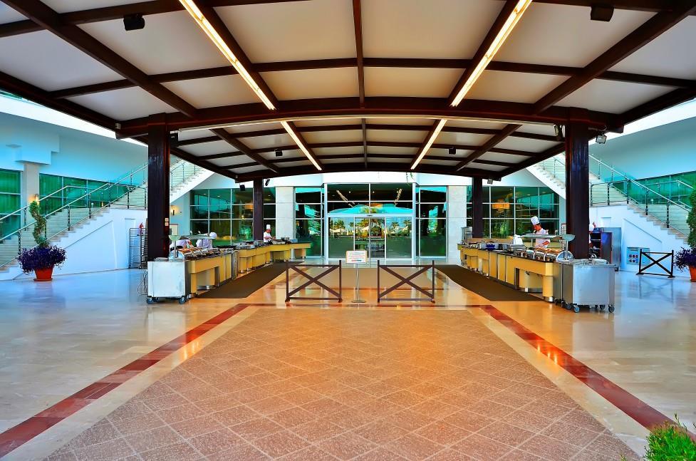 miracle-resort-hotel-069