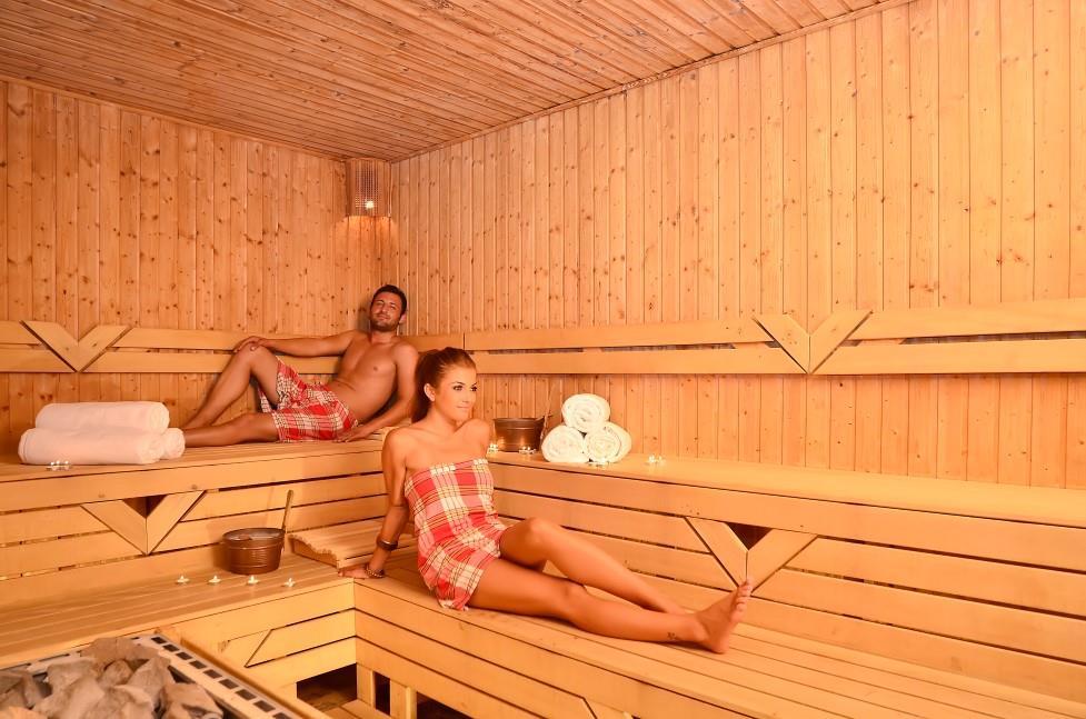 miracle-resort-hotel-083