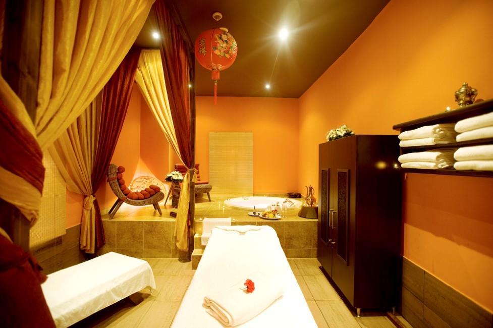miracle-resort-hotel-085