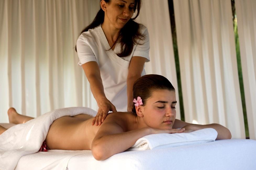 miracle-resort-hotel-088