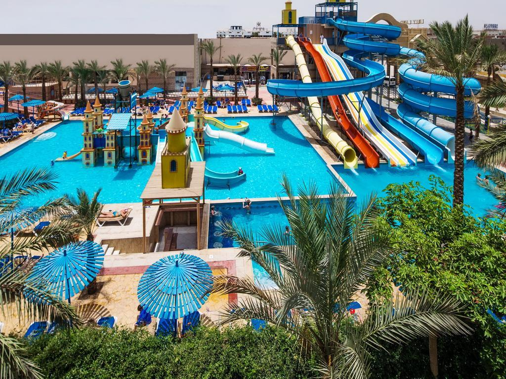 mirage-bay-resort-and-aqua-park-genel-001