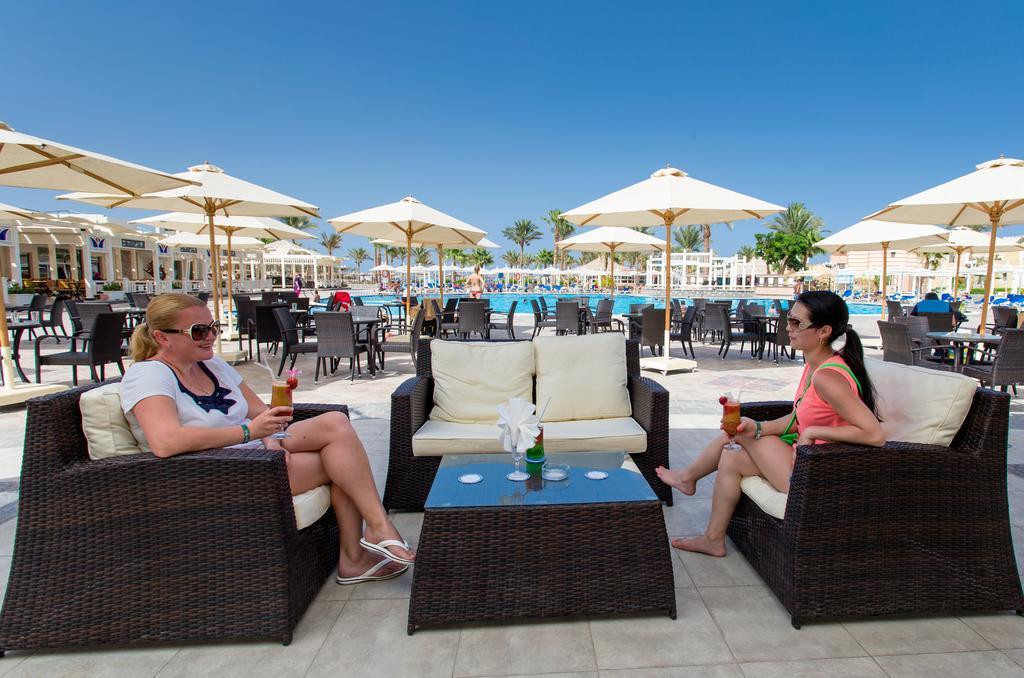 mirage-bay-resort-and-aqua-park-genel-0010