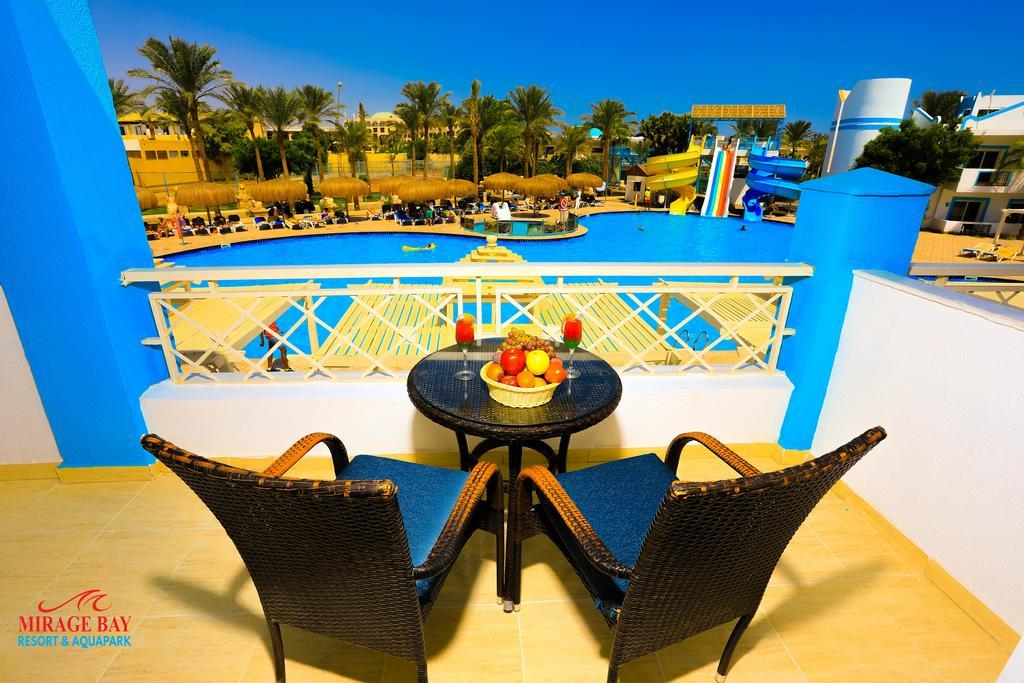 mirage-bay-resort-and-aqua-park-genel-0015