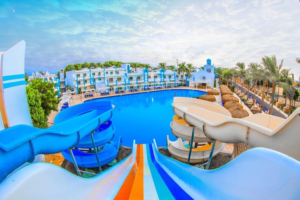 mirage-bay-resort-and-aqua-park-genel-0016