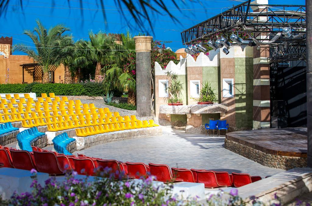 mirage-bay-resort-and-aqua-park-genel-0017