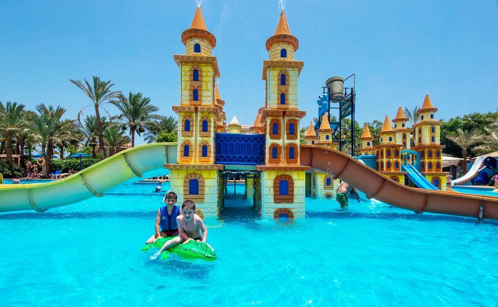 mirage-bay-resort-and-aqua-park-genel-0018