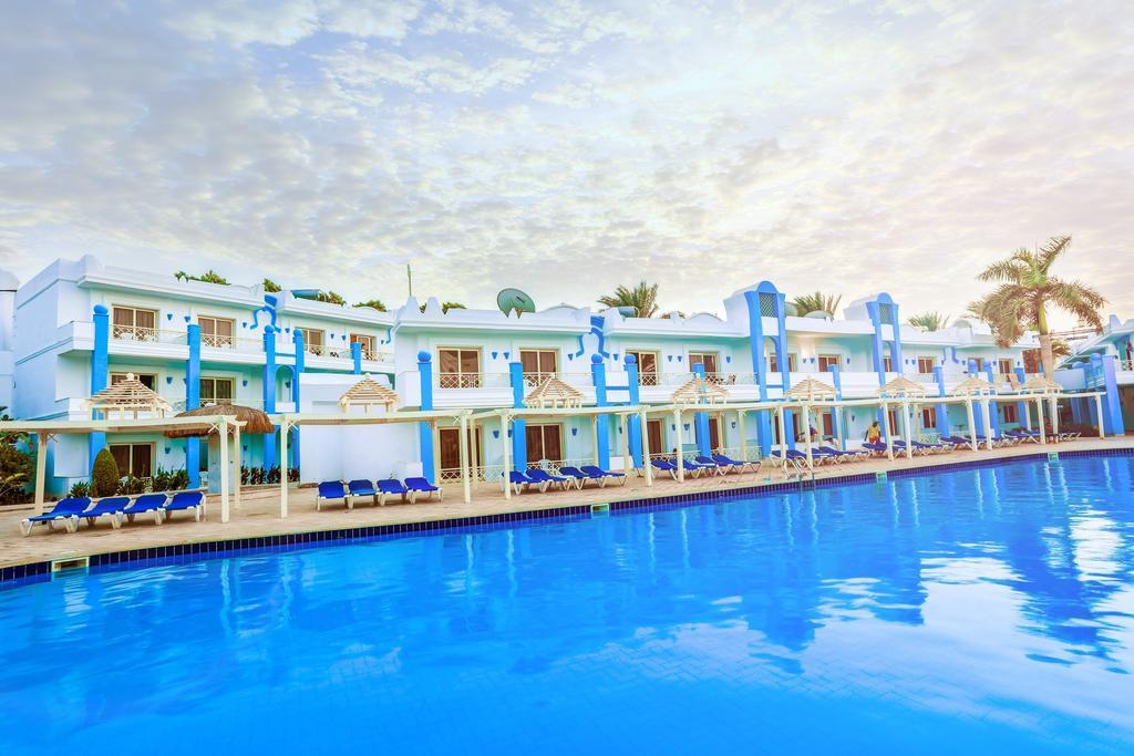mirage-bay-resort-and-aqua-park-genel-0019