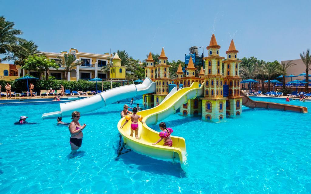 mirage-bay-resort-and-aqua-park-genel-0020